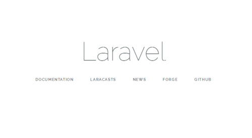 How to remove public from URL in Laravel